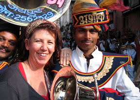 Kiri In India